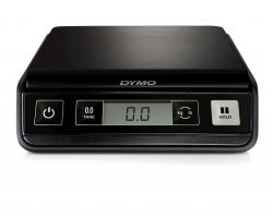 Почтовые (для офиса) цифровые весы